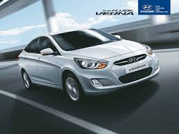 what car which is better quanto or ecosport fiesta or verna