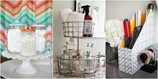 10 bathroom storage and organization ideas how to organize your