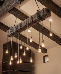 leuchten schlafzimmer die besten 25 beleuchtung dachschräge ideen auf