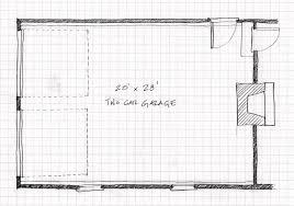 donn single car garage plans free 8x10x12x14x16x18x20x22x24