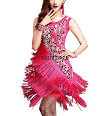 party attire 1920s gatsby inspired style prom party attire costumes