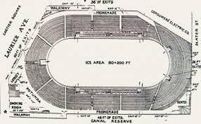 o2 arena floor plan valine