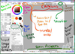 painttool sai latest version 2017 free download