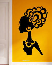african wall art and decor shenra com
