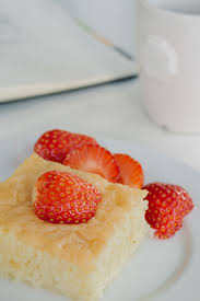 where does it come from koch semolina sponge cake u2014 jan arsenovic