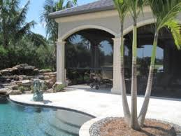 Motorized Screens For Patios Screens Clearwater Fl