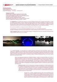bureau du s駭at 在林风眠与蔡元培初遇之地 中国美院开启90年校庆首展 致敬2018 腾讯网
