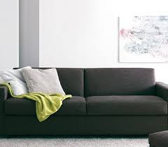 Disassemble Sofa Bed Stelvio Sofa Bed From The Scott Jordan Furniture Signature Collection