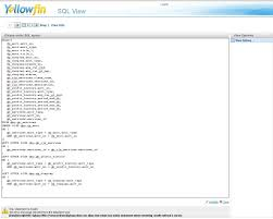 always download files eval s ļ u0027 p u0027 u0027ost u0027 z9
