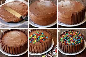the birthday cake birthday cake recipe best birthday cake recipie