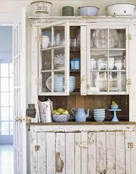 vintage kitchen furniture steel kitchens archives retro renovation inside vintage kitchen