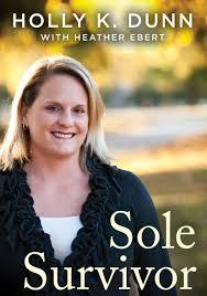 Barnes And Noble Evansville Evansville Native Holly Dunn U0027s Book Now On Bookshelves 44news