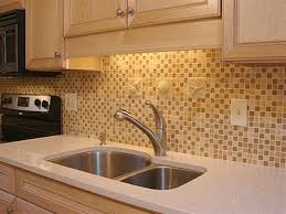 ceramic tiles for kitchen home decorating interior design bath