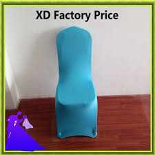 Blue Chair Covers Online Get Cheap Baby Blue Wedding Chair Covers Aliexpress Com