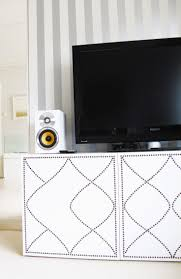 120 best ikea hacks images on pinterest home live and ikea
