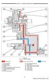 16 wiring diagram 2 post lift download elevator recall