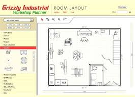 free floor plan tool floor plan layout tool elegant floor plan program floor plan