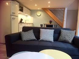 chambre d hote rouen centre chambre d hote rouen centre luxury chambre d h tes rouen dormir chez