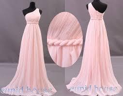 coral bridesmaid dresses 100 80 best bridesmaid dresses images on black sequins
