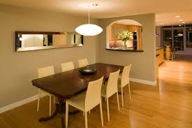 Bamboo Dining Room Furniture Bamboo Floors For The Wooden Home All Home Design Solutions