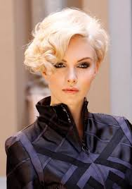 70s hairstyles for short hair u2014 14 photos of the best ideas
