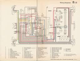 1974 vw thing wiring diagram wiring diagram simonand