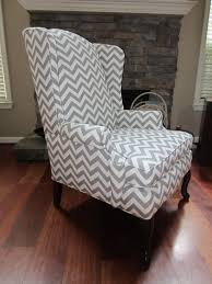 Beach Chair Clearance Clearance Accent Chairs Modern Chairs Design