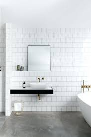 white bathrooms ideas white and gold bathroom ideas medium size of bathroom black and gold