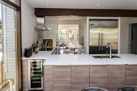 kitchen ideas ikea ikea sofielund 3 house envy kitchens pinterest kitchens