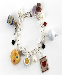 themed charm bracelet products jillicious charms and accessories