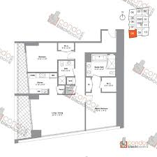 Icon Floor Plan by Search Icon Brickell Viceroy Condos For Sale And Rent In Brickell