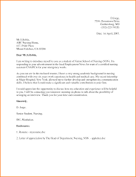 Example Cover Letter For Medical Assistant Essay On Medical Assistant