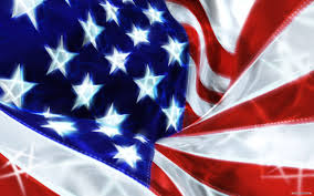 united states of america thanksgiving 4th july independence day usa america holiday 1ijuly united states