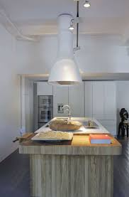 modern kitchen showroom 26 best kitchen showrooms images on pinterest kitchen showrooms
