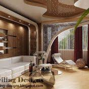Best  Suspended Ceiling Systems Ideas On Pinterest Ceiling - Designs for ceiling of living room