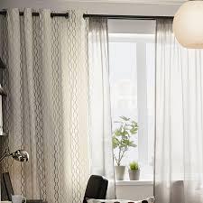 livingroom curtain curtain living room bedroom curtains ikea