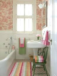 how to decorate a very small bathroom u2013 justbeingmyself me