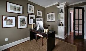 Office Area Rugs Seagrass Rugs Archives Rug Rats