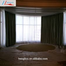 manufacture home hotel blackout window curtains buy hotel