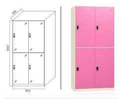 serrure chambre spécialisés armoire serrure auberge changer de vêtements cabinet