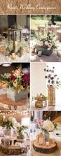48 creative rustic wedding ideas for your big day u2013 stylish wedd blog