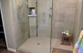 shower beautiful onyx shower doors semi frameless sliding shower
