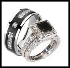 his and wedding rings affordable his and hers wedding ring sets 28 images wedding