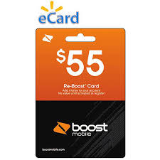 boost mobile black friday deal boost mobile 35 re boost card email delivery walmart com