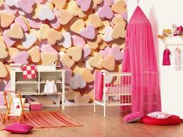 cool dream room ideas precious home design bedroom cool girls room ideas that you can steal for your own