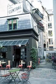 best 25 copenhagen city ideas on pinterest copenhagen denmark