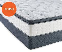 king size mattresses u0026 mattress sets big lots