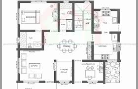house plans courtyard mediterranean house plans with courtyard pool in center plan luxury