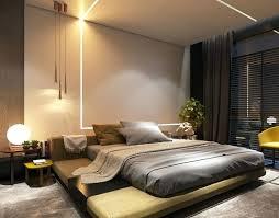 fall ceiling bedroom designs false ceiling design for bedroom outstanding false ceiling in