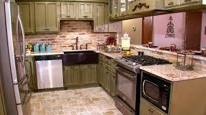 2014 kitchen design ideas kitchen design ideas light cabinets kitchen design ideas 2016 uk